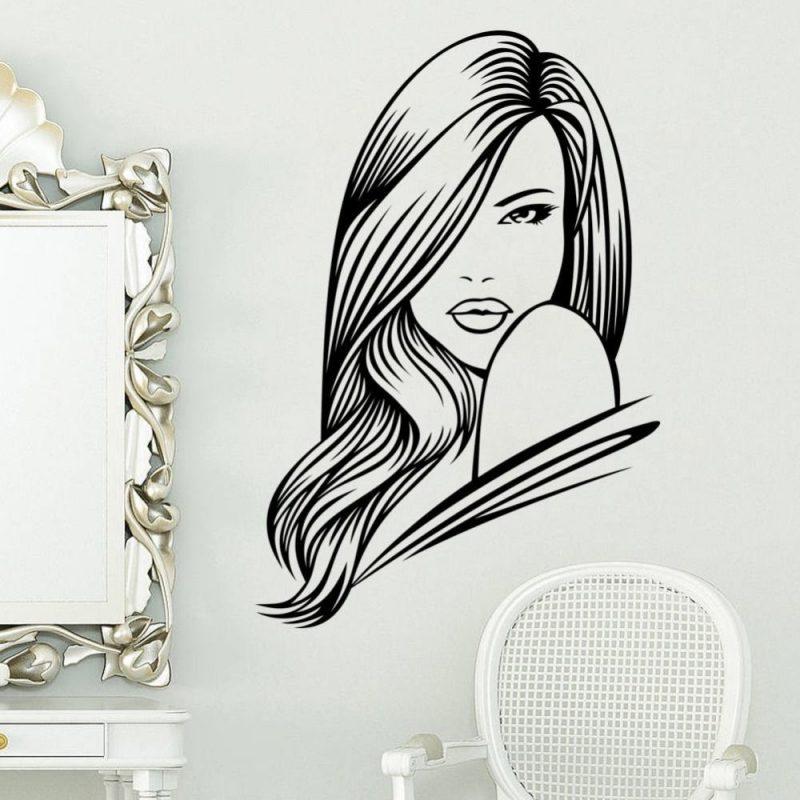 Ofertas Amazon Belleza