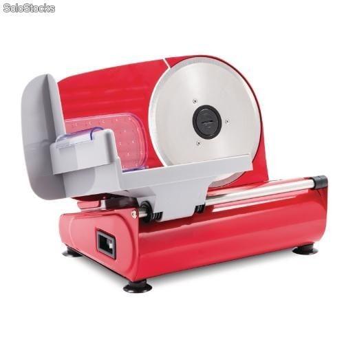 mejor cortadora de fiambres