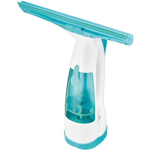 mejor limpiador de ventanas