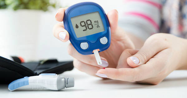 tips-usar-correctamente-glucometro-diabetes