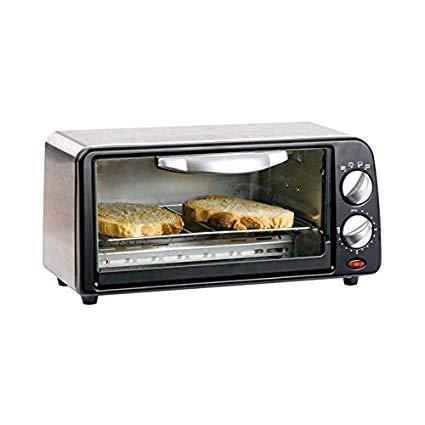tostadora de pan barata