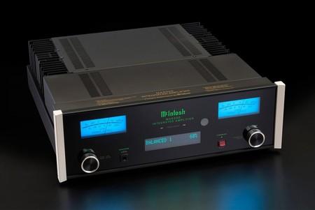 mejor amplificador hi-fi