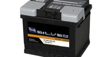 mejor bateria de coche