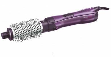 mejor cepillo rotativo para pelo