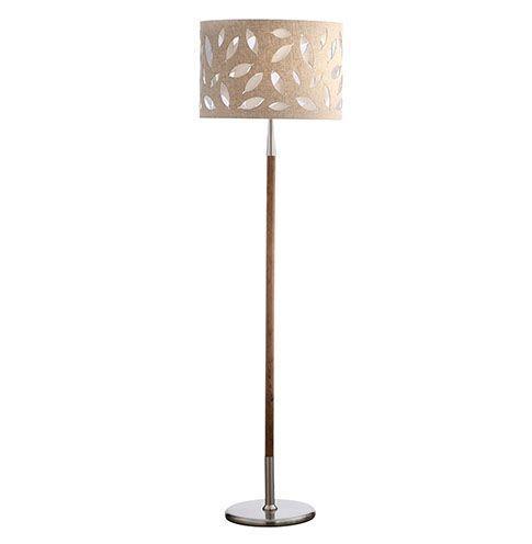 mejor lampara de pie