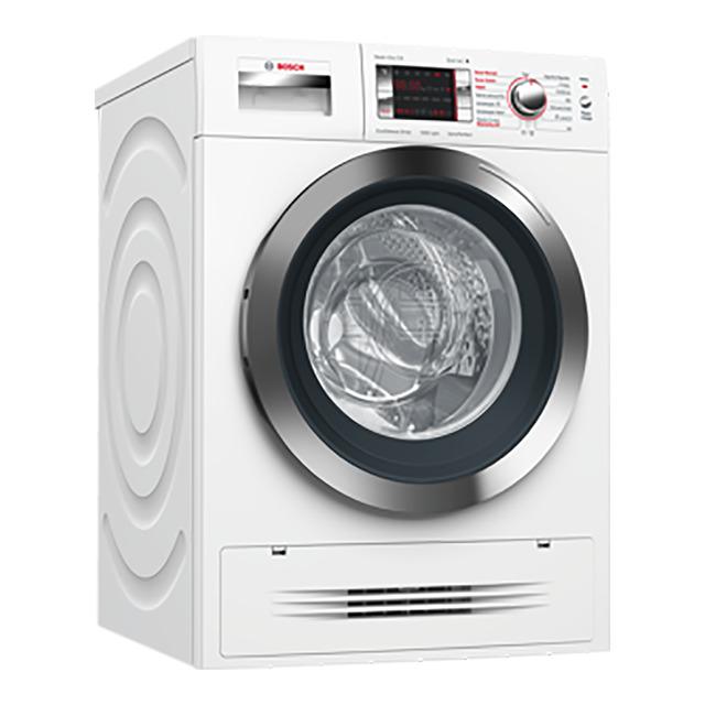 mejor lavadora bosch