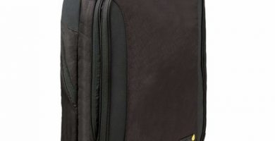 mejor mochila para portatiles