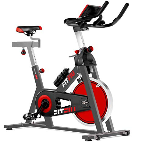 mejores bicicletas de spinning