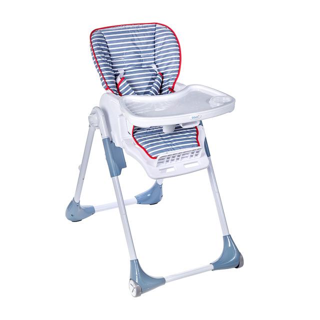 mejores tronas para bebes