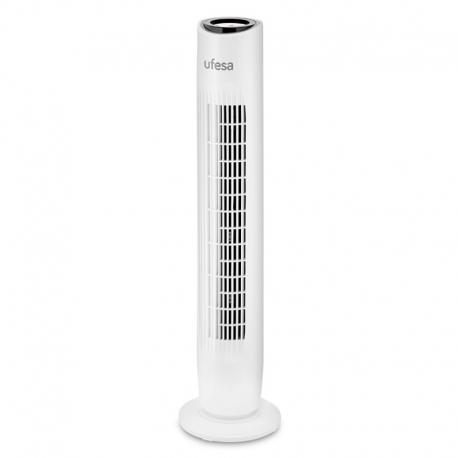 mejores ventiladores de torre
