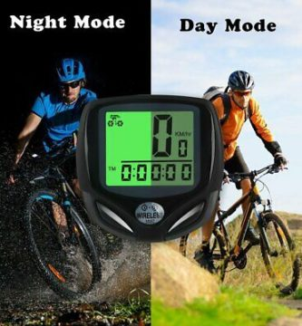 mejor ciclo computador para bicicletas
