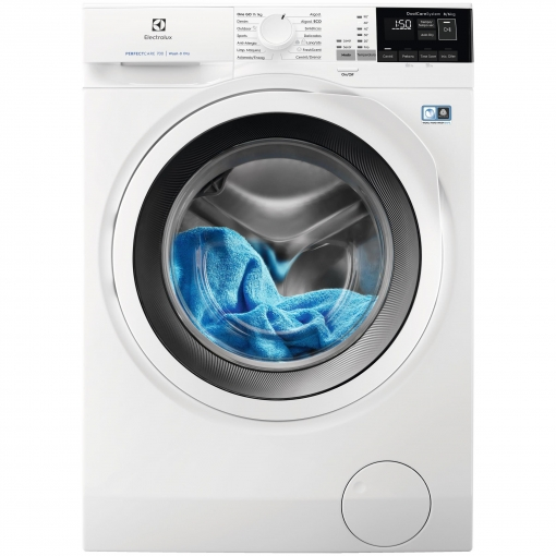 mejor lavadora secadora