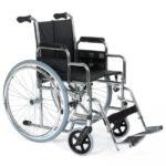 mejor silla de ruedas