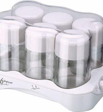 mejor yogurtera amazon españa